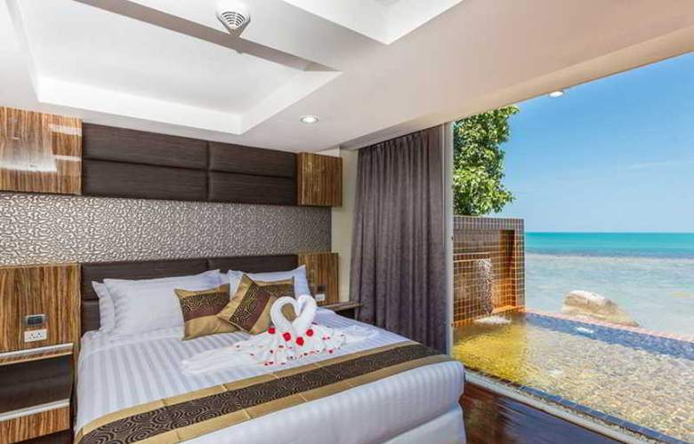 Royal Beach Boutique Resort & Spa - Room - 6