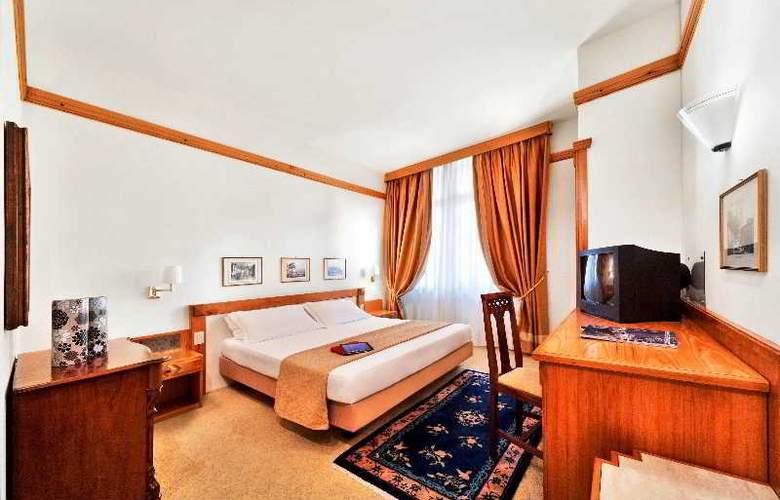Park Ca' Nöa - Room - 20