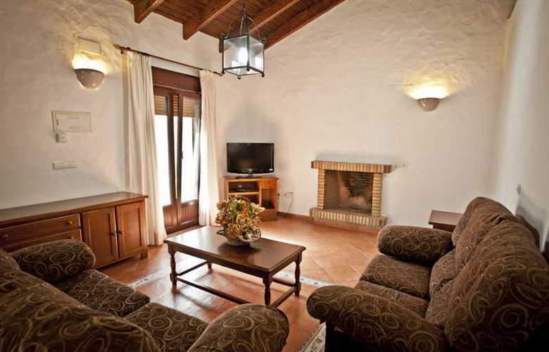 Hacienda Roche Viejo - Room - 26