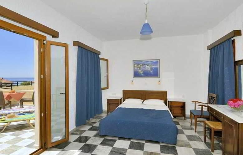 Agrilionas - Room - 25