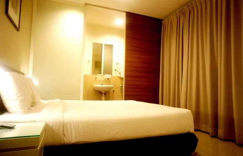 Mangga - Room - 6