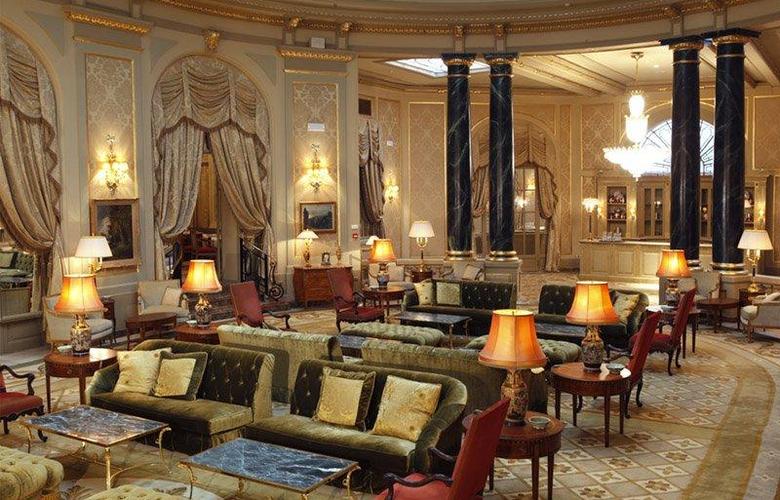 El Palace - General - 1