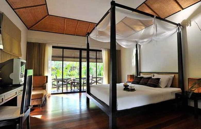 Ramayana Koh Chang Resort - Room - 10