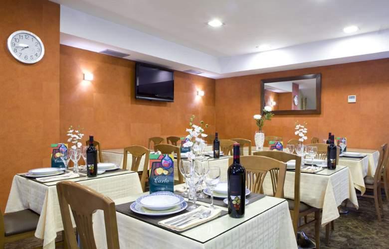 Argentino - Restaurant - 7