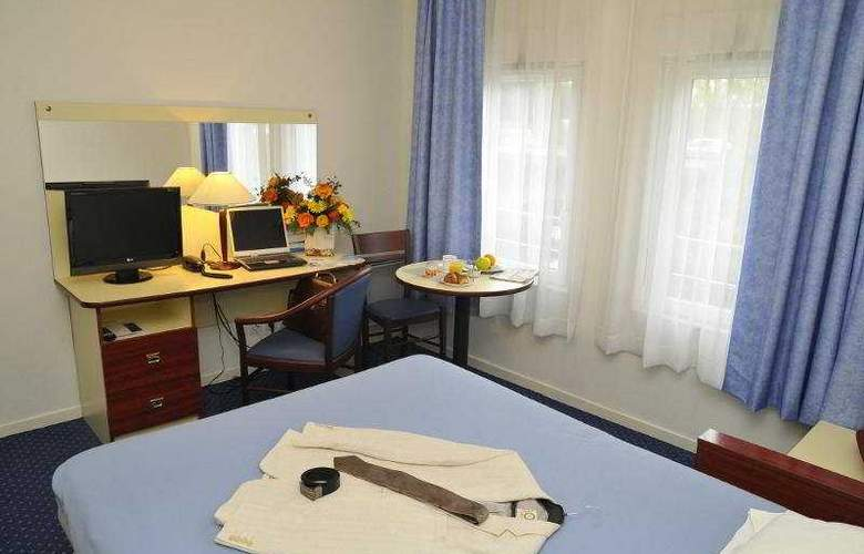 Appart'city Limoges - Room - 2