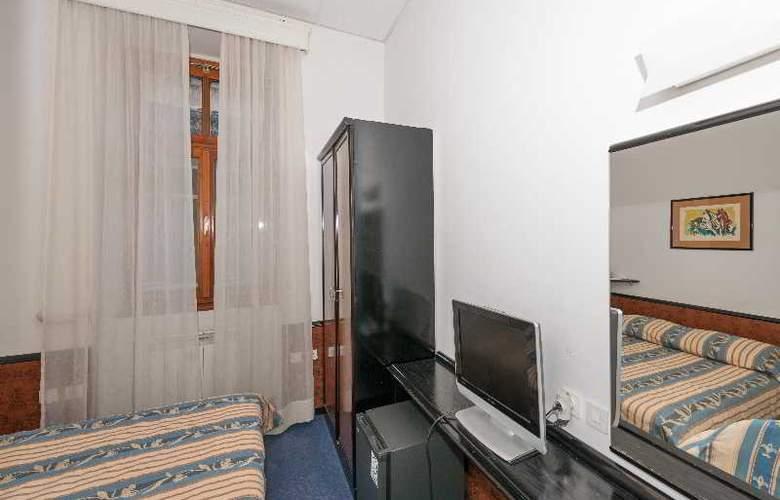 Adriatic - Room - 11