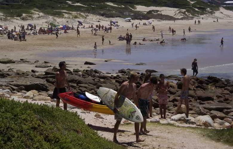 Cape St Francis Resort - Beach - 29