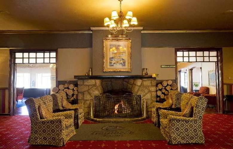 Troutbeck Resort - General - 15