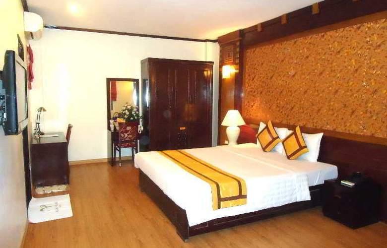 Hanoi Value - Room - 3