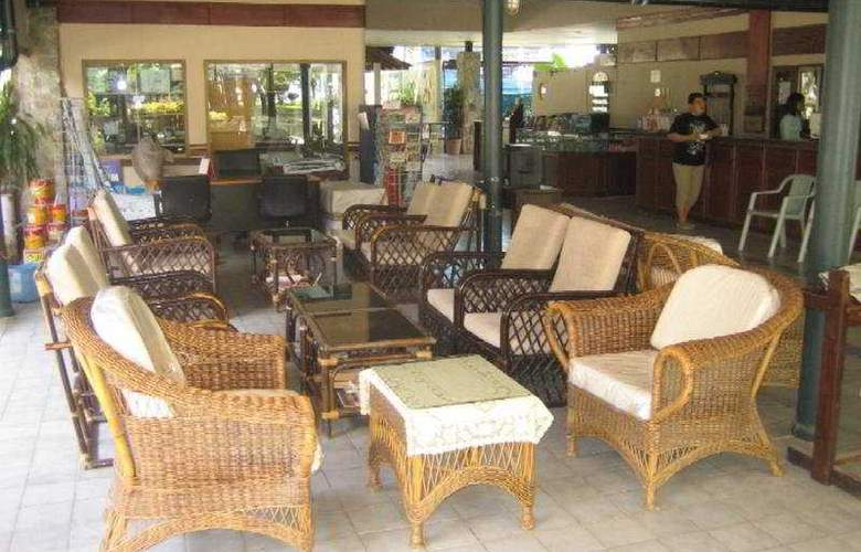 Samui Orchid Resort - General - 5
