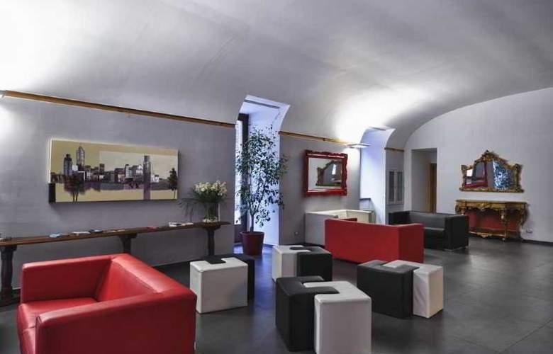 Grand Hotel Riva - General - 4