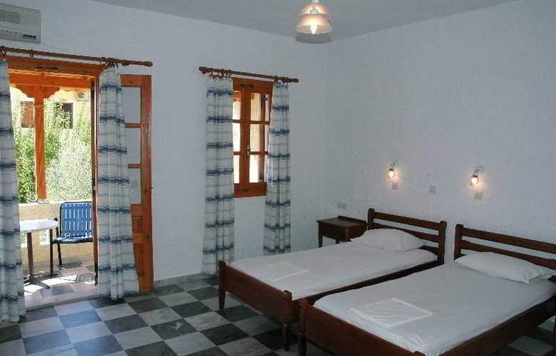 Agrilionas - Room - 6