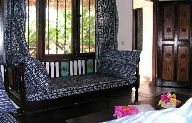 Dorado Cottage - Room - 13