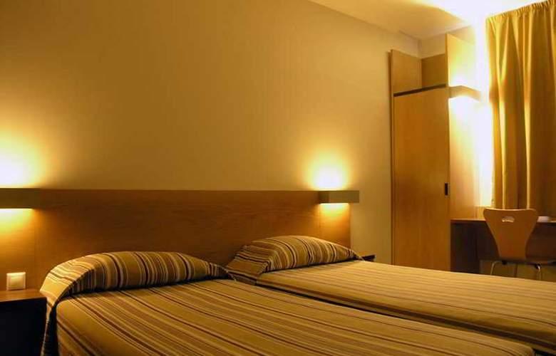 Park Porto Gaia - Room - 3