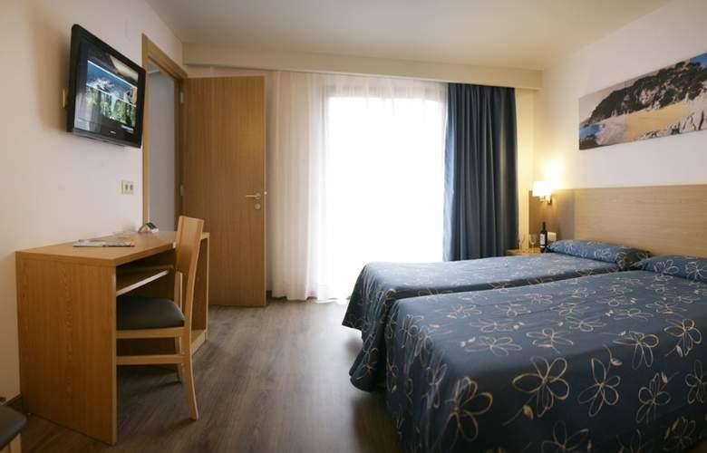Acapulco - Room - 4
