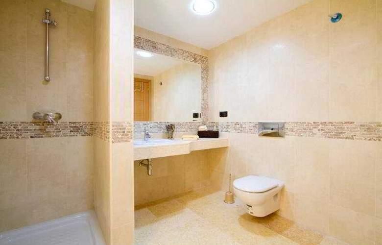 Villas Las Tinajas - Room - 6