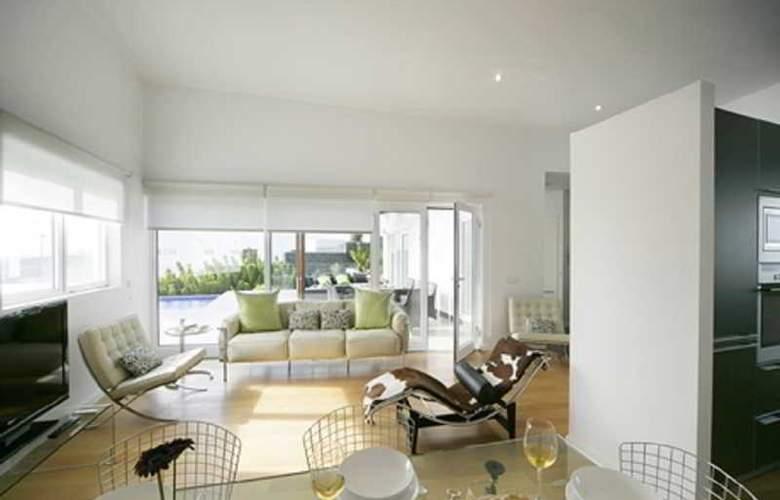 Hoopoe Villas Lanzarote - Hotel - 0