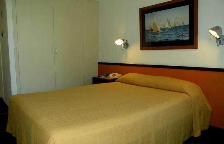 Austral - Room - 2