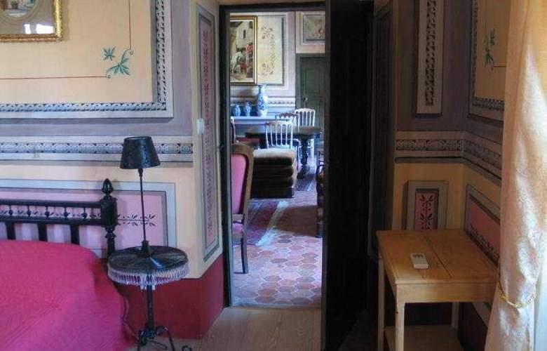 Casa Theodora - Room - 9