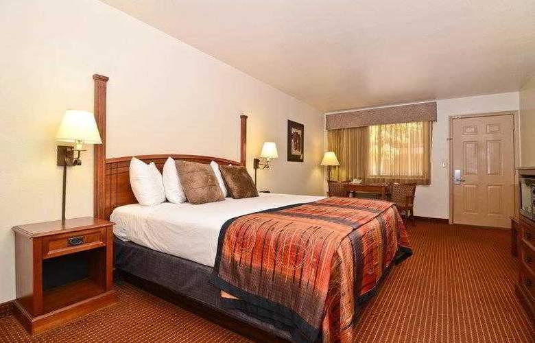 Best Western Grande River Inn & Suites - Hotel - 6