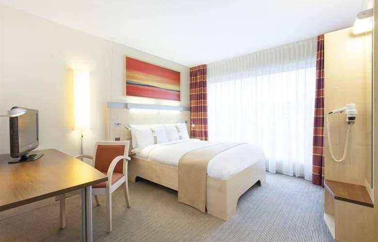 Holiday Inn Express Zurich Airport - Room - 7