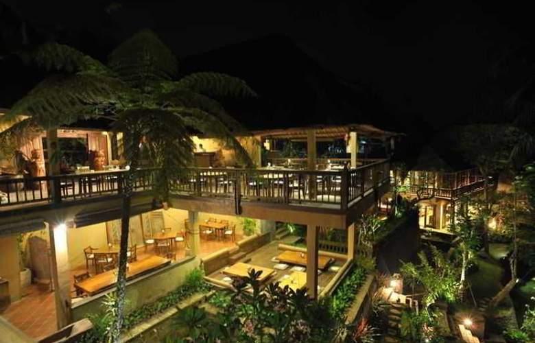 The Kampung Resort Ubud - Hotel - 0