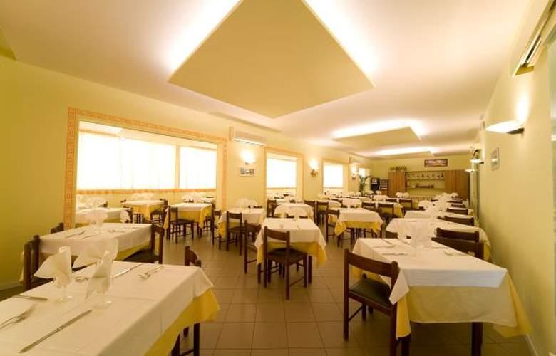 Ca' Vanni - Hotel - 1