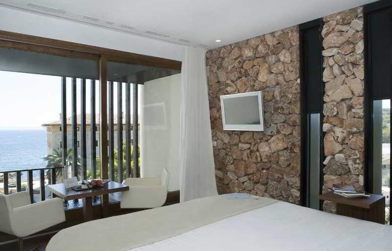 Hospes Maricel - Room - 7