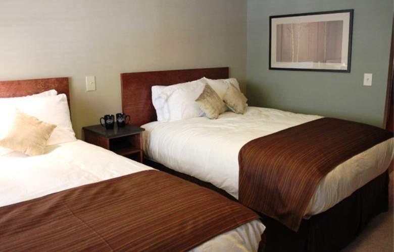 Avalon Lodge - Room - 0