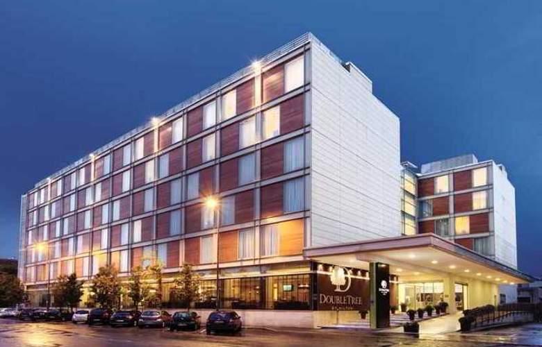 Doubletree by Hilton Milan - Hotel - 1
