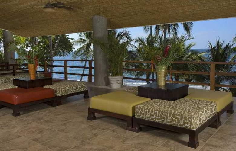 Tango Mar Beach And Golf Resort - General - 17