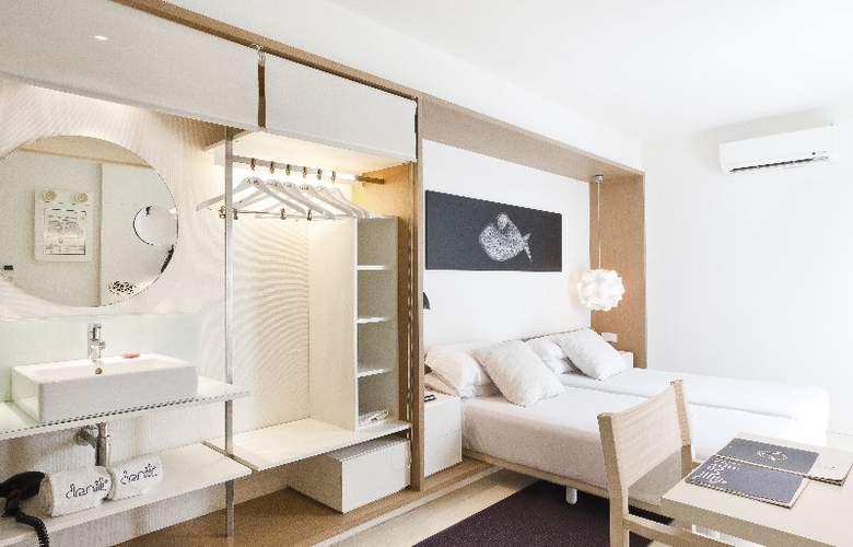 Denit Barcelona - Room - 10
