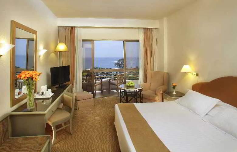 Grand Resort - Room - 6