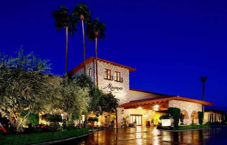 Miramonte Resort & Spa - General - 1
