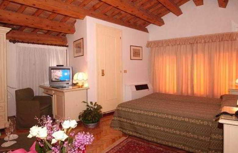 Riviera dei Dogi - Room - 10