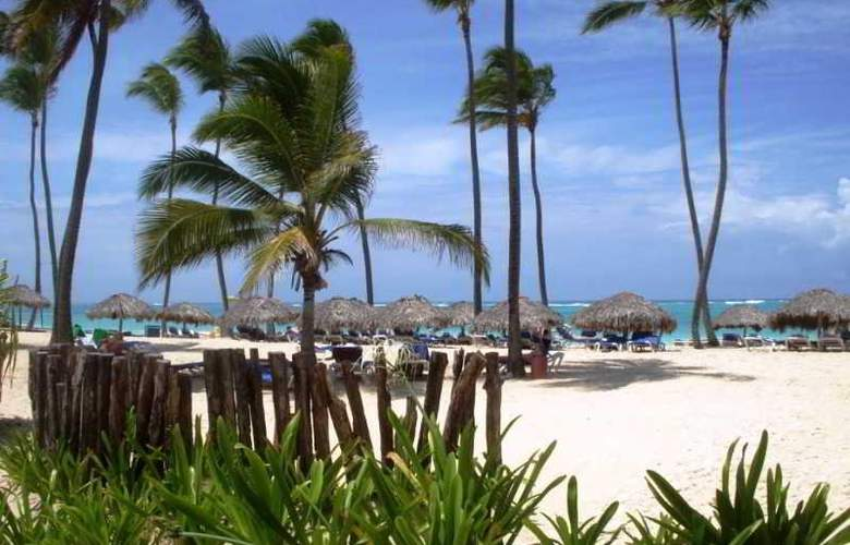Punta Cana Princess  - Beach - 20