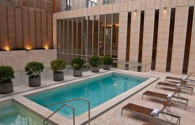 Atton San Isidro - Pool - 3