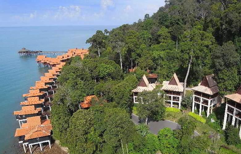 Berjaya Langkawi Resort - General - 4