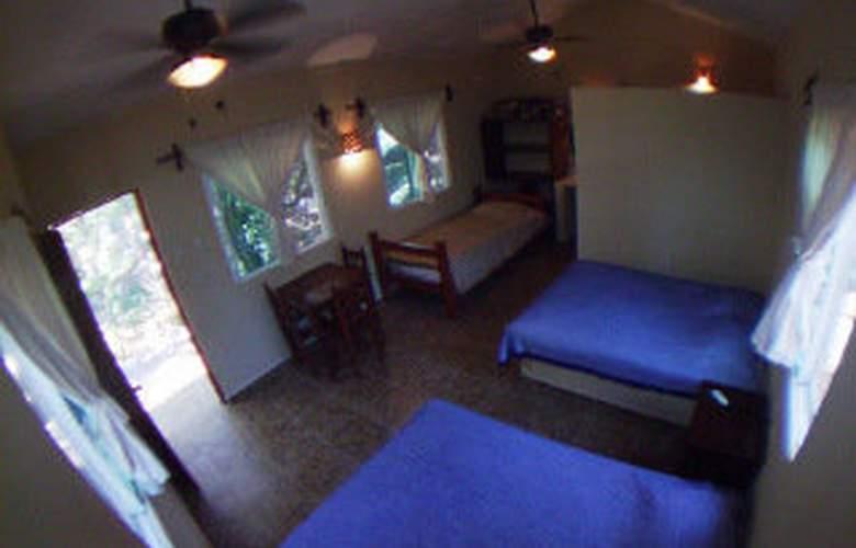 CocoAventura - Room - 4