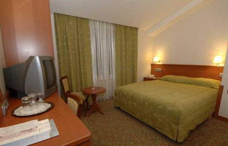 Grand Yavuz Istanbul - Room - 4
