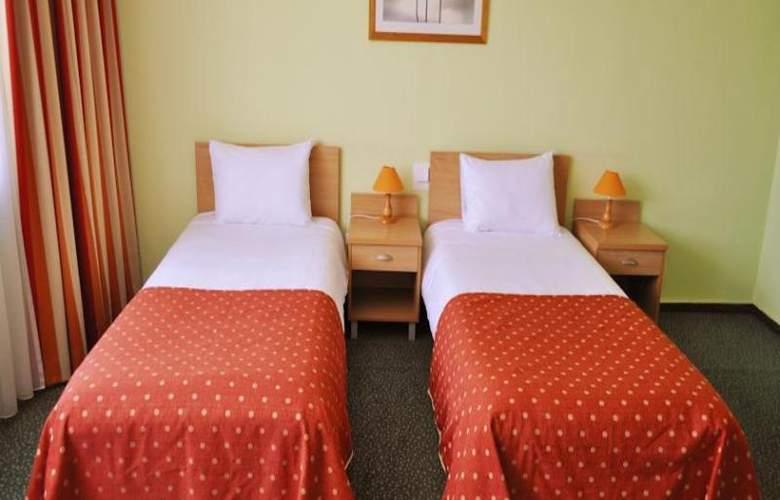 Hotel Wilanow - Room - 12