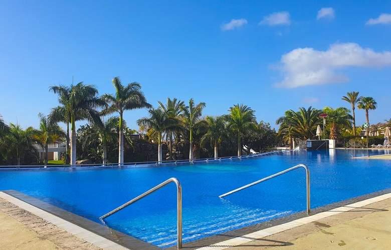 Costa Calero - Pool - 3