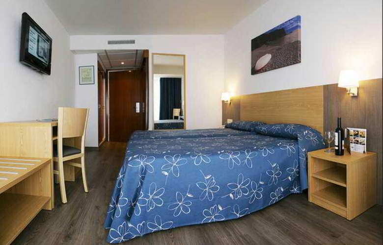 Acapulco - Room - 15