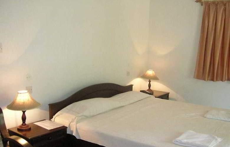 Villa Goesa - Room - 4