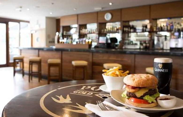 Sandymount Hotel Dublin - Bar - 17