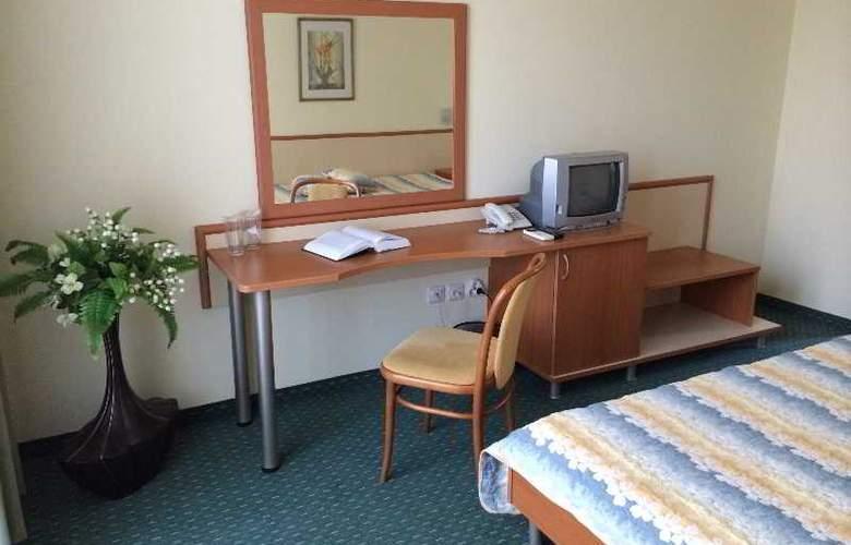 Benvita - Room - 10