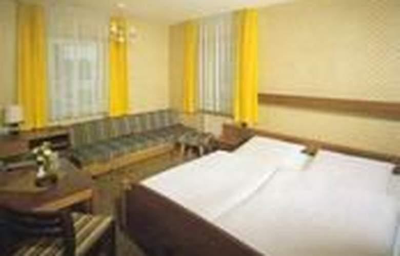 Zur Linde - Hotel - 0