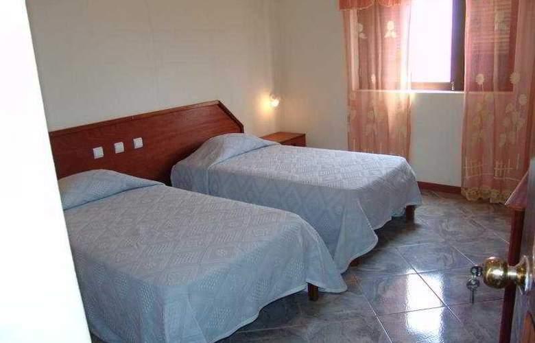 Hotel Da Luz - Room - 2