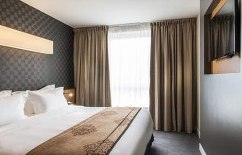 Holiday Inn Paris Val De Bievre - Room - 2