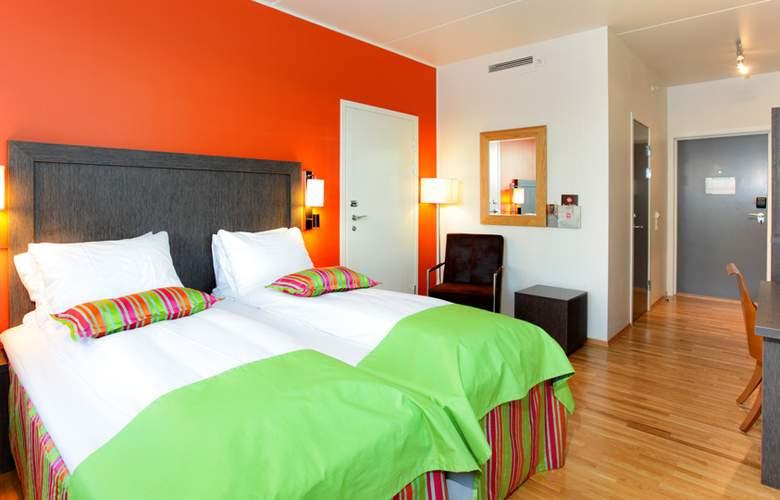 Thon Alta - Room - 11